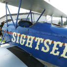 Smoky Mountain Flying Tours - Scenic Flights