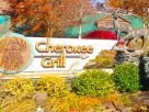 Cherokee Grill In Gatlinburg, Tn Review, Hours, And Directions