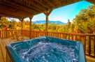 Where To Stay In Gatlinburg | Expert Cabin Booking Tips