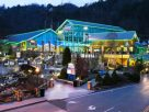 Gatlinburg Parking Map | Where To Park In Gatlinburg, Tn