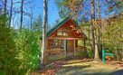 Find Gatlinburg Cabins Under $100 In The Smokies