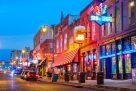 Memphis To Gatlinburg Guide