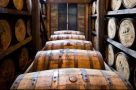 Top 4 Whiskey And Moonshine Tours And Tastings In Gatlinburg