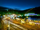Gatlinburg 2015 - New Attractions, Places, Restaurants