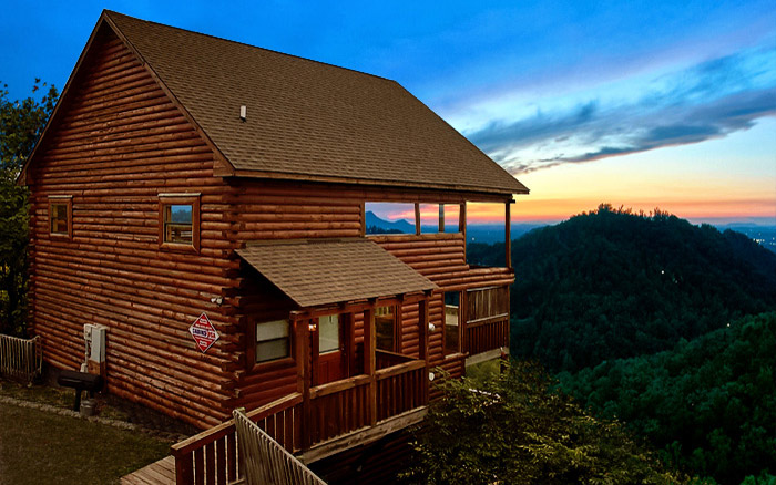 The 25 best ideas for gatlinburg tn vacations for Smoky mountain nc cabin rentals