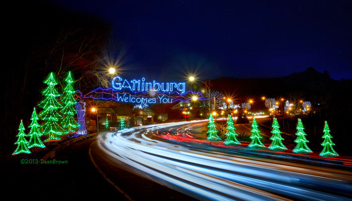Gatlinburg Christmas 2020 Gatlinburg Christmas Vacations | 8 Christmas Activities