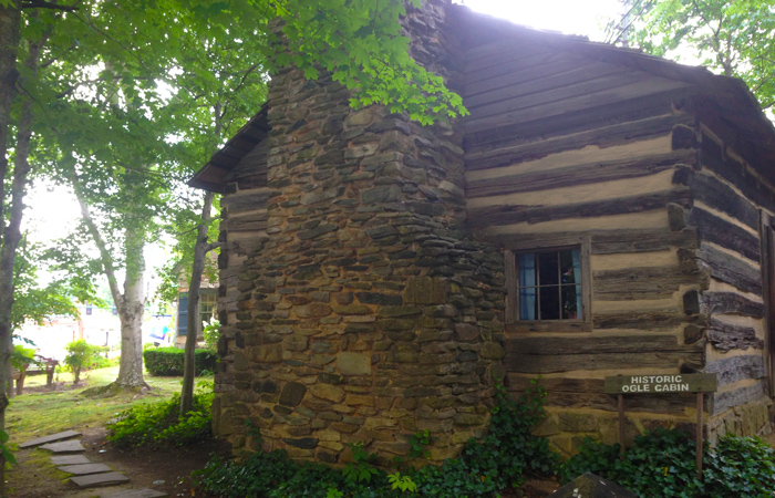 Top 15 free things to do in gatlinburg complete guide for Cabin cabin nel smokies gatlinburg tn
