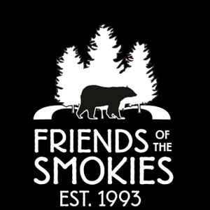 Friends of the Smokies Blog