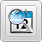 Availability Search Small Icon